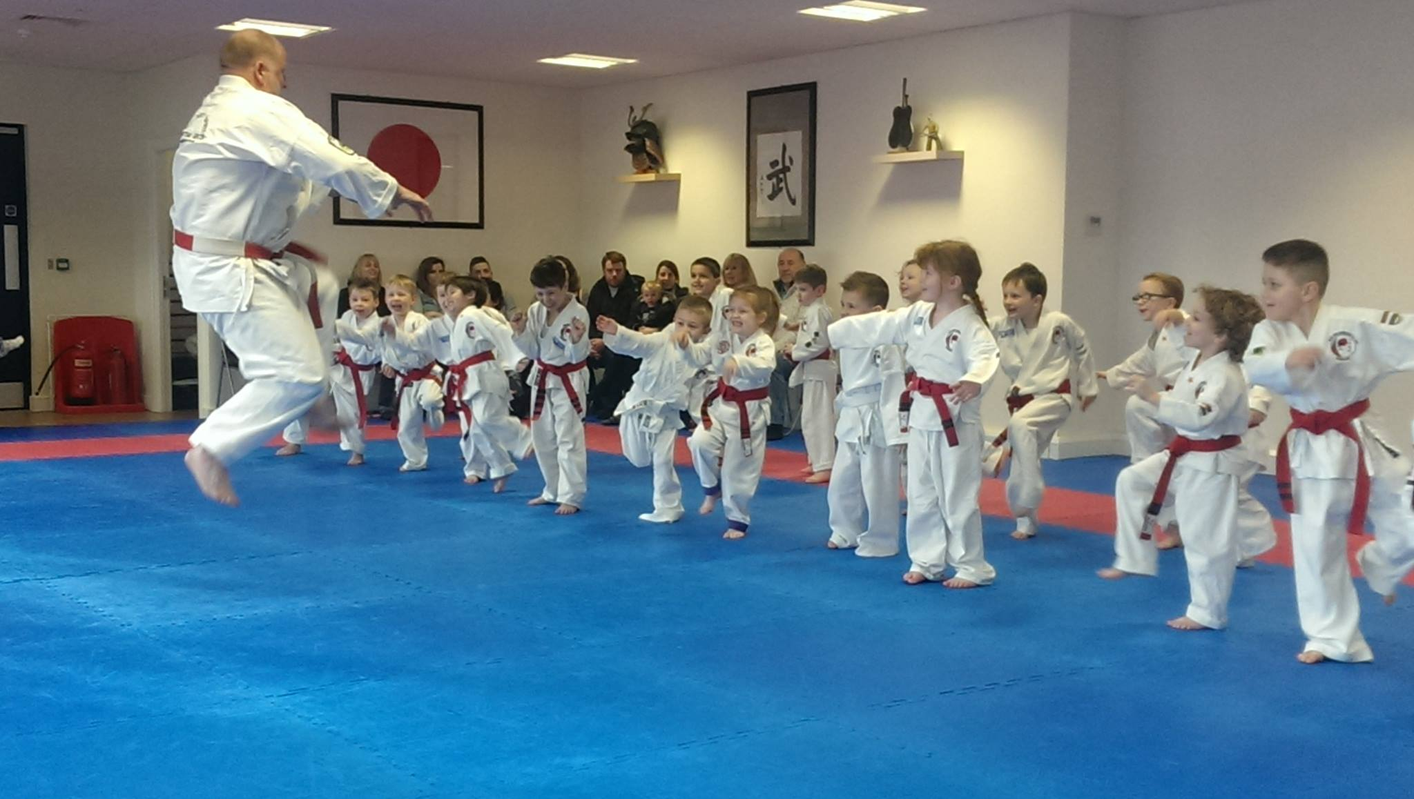 Membership And Tuition Details Mind Body Spirit Martial Arts