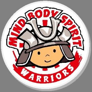 Mind Body Spirit Warriors